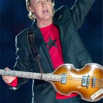 What Paul McCartney Can Teach Us about SEO