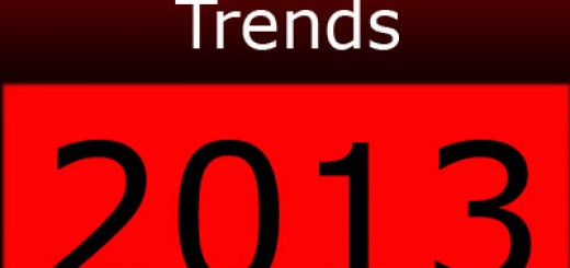 socialmediatrends2013