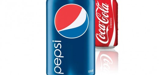 Cola vs Pepsi CEO ded