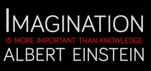 Einstein front