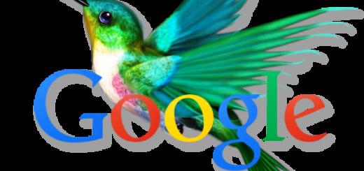 HummingbirdAlgoritma