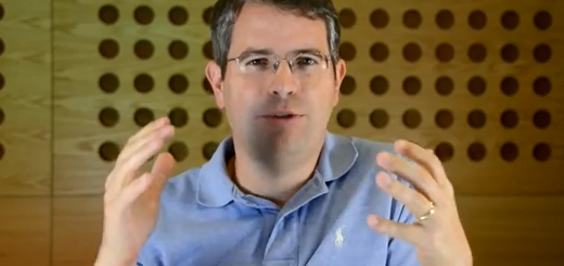 matt-cutts-1