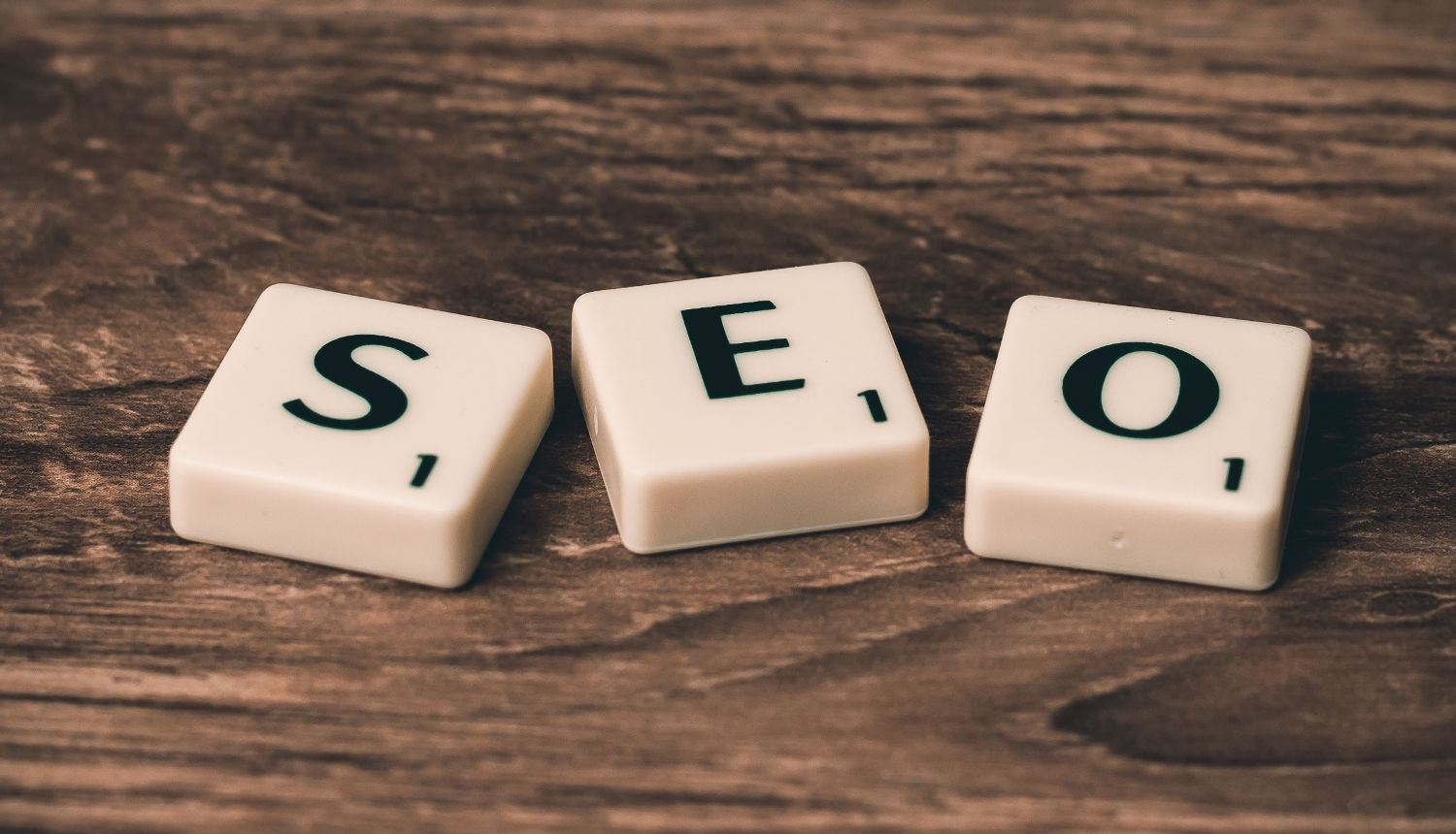 Reasons Why SEO Is Still Important for Your Online Business