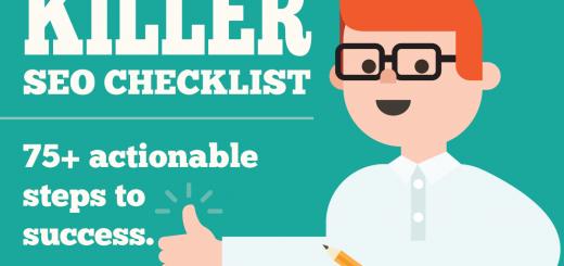 seo-checklist-Infographic_cut