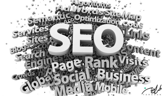 SEO, strategy, SEO strategies, SEO strategy