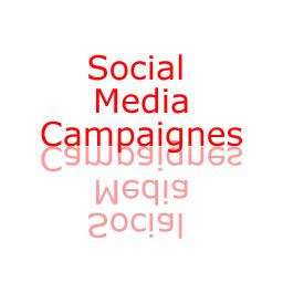 SocialMediaCampagne