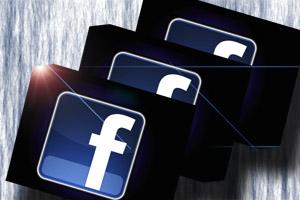 FacebookDLightsmall