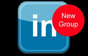 LinkedInNew