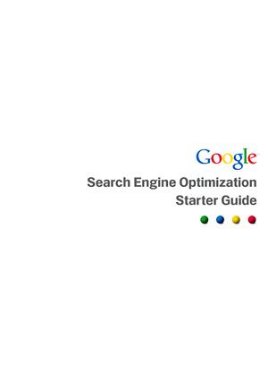 GoogleSEOGuide