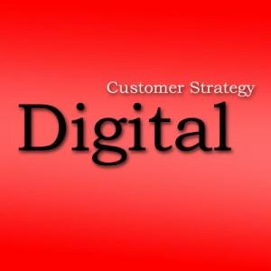 DigitalStrategy