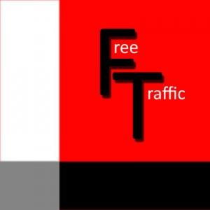 FreeTraffic