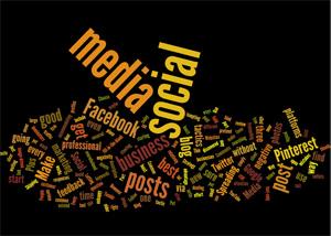 SocialMediaAvoid