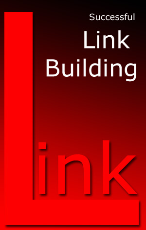 LinkBuilding2
