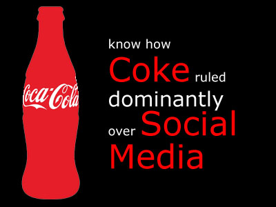 CokeSocialMediaSEO