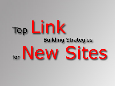 TopLinkBuildingStrategies