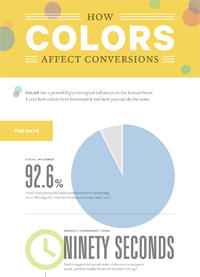 how-colors-affect-conversion-rates-lg_small