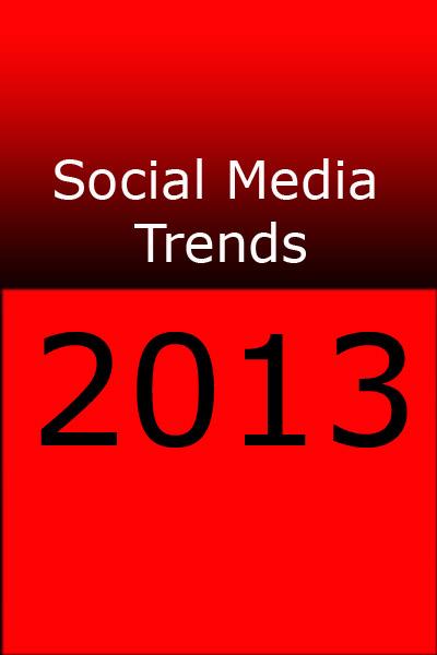 socialmediatrends2013