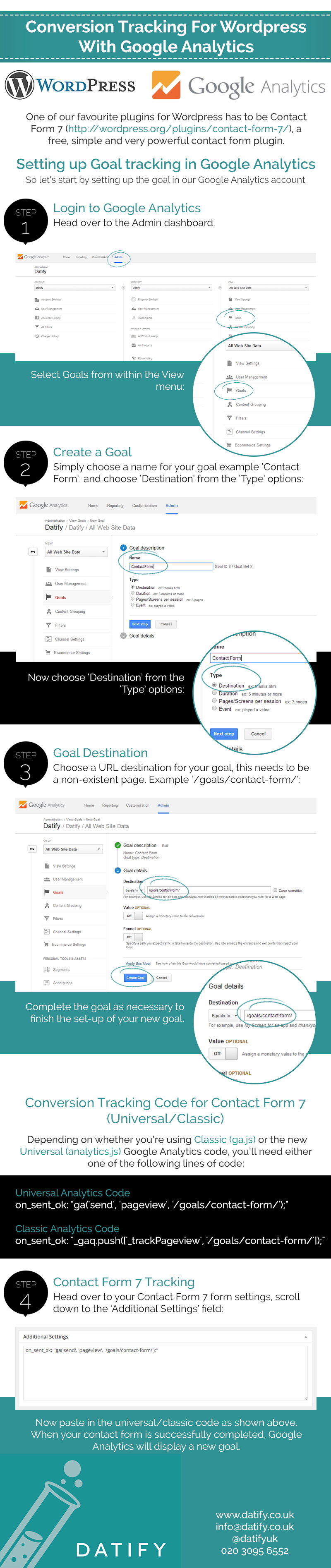 Conversion-Tracking-For-Wordpress-with-Google-Analytics-Infographic (1)